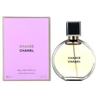 "Chanel ""Chance"" edp 35ml"