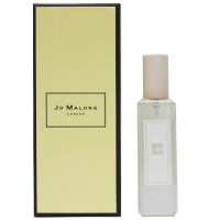 J. M. Star Magnolia Cologne for women 30ml
