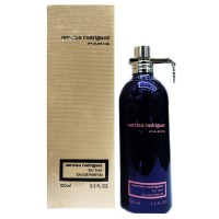 Montale Series Narciso Rodriguez for her 100 ml