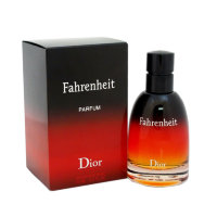 "Christian Dior ""Fahrenheit Parfum"" for men 75ml"