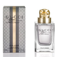 "Gucci ""Made to Measure"" pour homme 90ml"