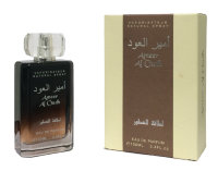 Ameer Al Oudh for men 100 ml