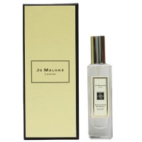 J. M. English Pear & Freesia for women 30ml