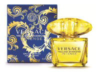 VERSACE YELLOW DIAMOND INTENSE 90мл