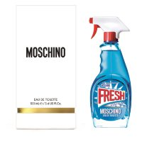 "Moschino ""Fresh Couture"" 100ml"