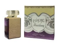 Awerdony for women 100 ml