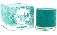 "Cacharel ""Scarlett Green"" edp 80ml"