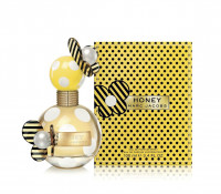Marc Jacobs HONEY 100 ml