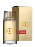 "Hugo Boss ""Hugo XX"" for women 100ml"