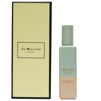 J. M. Green Wheat & Meadowsweet 30ml (унисекс)