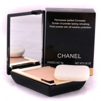 Пудра Chanel Permawear Perfect Concealer 9 гр.