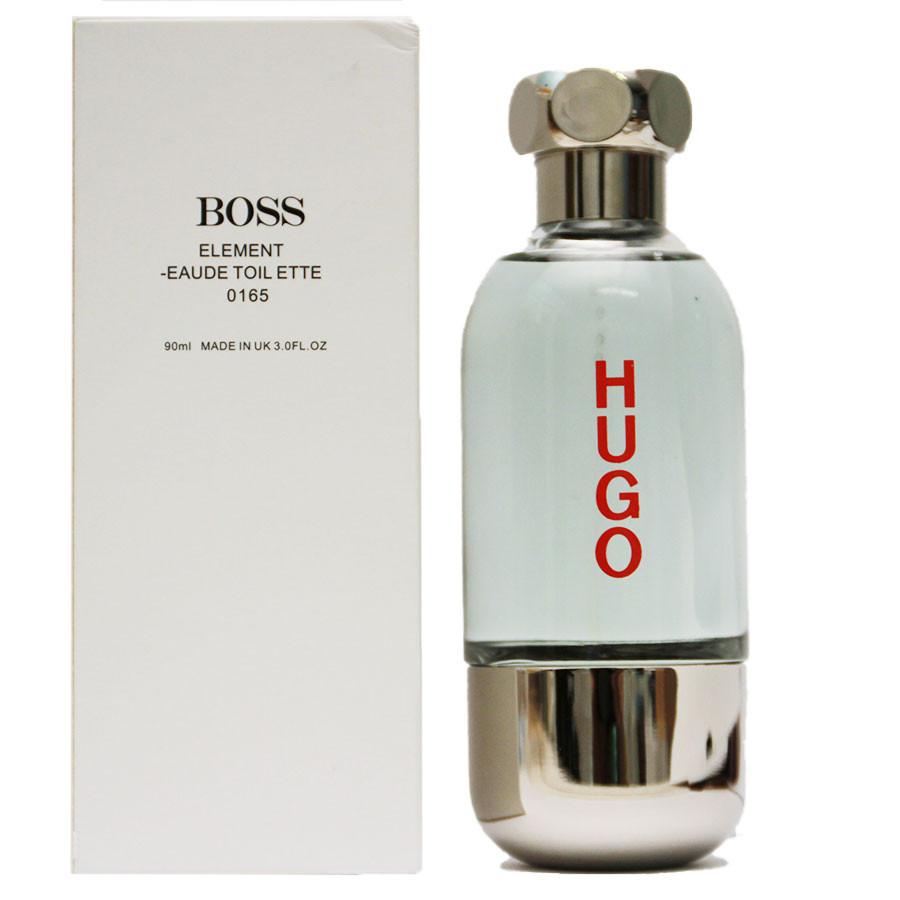 тестер Hugo Boss Element For Men 90 Ml купить по оптовой цене 740 руб