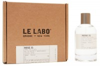 Le Labo Rose 31 edp unisex 100 ml