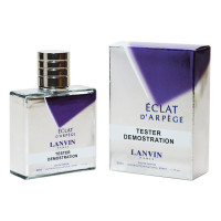 Тестер Lanvin Eclat d'Arpège edp for woman 50 ml ОАЭ