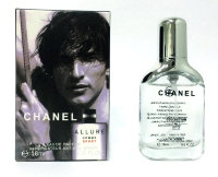 Chanel Allure Homme Sport 18 ml