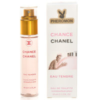 Духи с феромонами Chanel Chance Eau Tendre 45ml