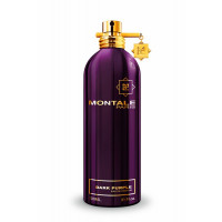 "Montale ""Dark Purple"" for women 100ml"