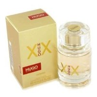 "Hugo Boss ""XX Summer Edition"" for women 100ml"
