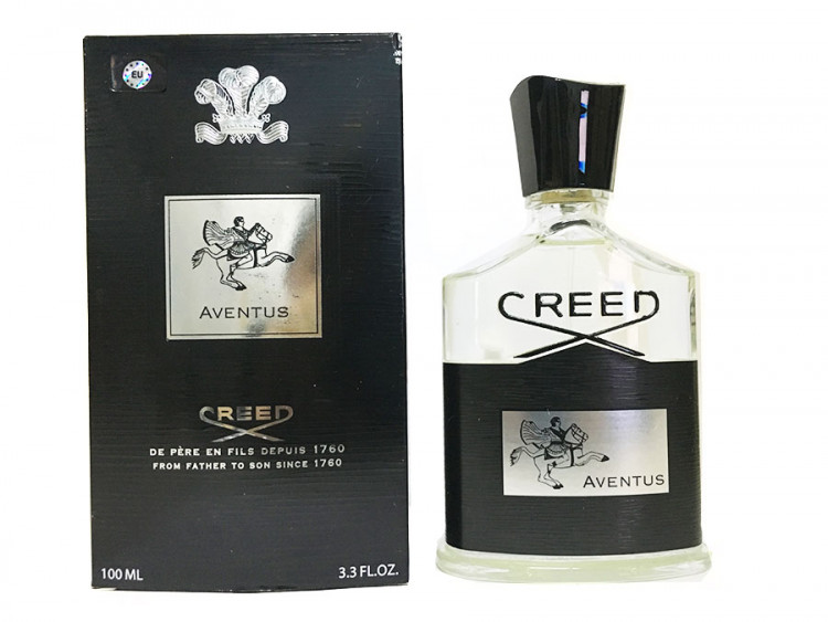 Aventus Creed for man 100 мл (ОАЭ)
