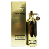 Montale Series Paco Rabanne  Lady Million 100 ml