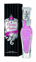 "Christina Aguilera ""Secret Potion"" for women 80ml"