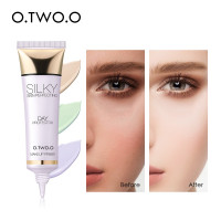 Консилер O.TWO.O Sunny Screen Primer  25ml (арт. 1000)