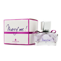 Lanvin Marry Me edp for women Original