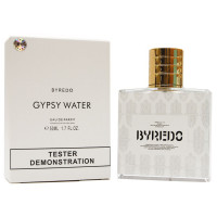 "Тестер Byredo Parfums "" Gypsy Water"" edp 50ml ОАЭ"