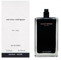 "Тестер Narciso Rodriguez ""For Her"" eau toilette 100ml"
