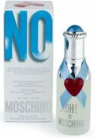 "Moschino ""...Oh! De Moschino"" for women 75ml"