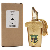 Тестер Xerjoff Lira for women 100 ml