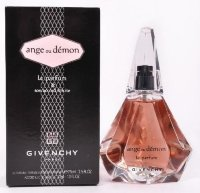 Givenchy Ange ou Demon Le Parfum Accord Illicite 75ml