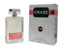 Craze for men 100 ml