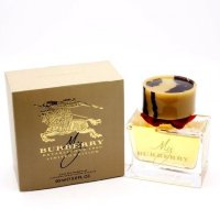 "Burberry ""My Burberry Establishe 1856 Limited Edition"" 90ml"