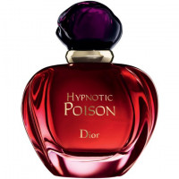 "Тестер Christian Dior ""Hypnotic Poison eau Sensuelle"" edt 100 ml"