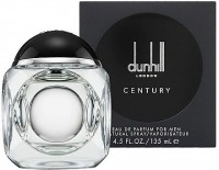 Alfred Dunhill Century eau de parfum for men 135ml
