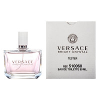 "Тестер Versace ""Bright Crystal"" for women 90ml"