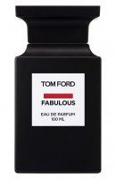 Tom Ford Fabulous unisex edp 100 ml ОАЭ