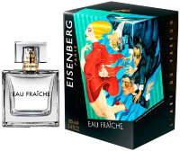 Eisenberg eau Fraiche for women 100ml