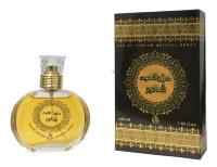 Dehnal Oud Shaoor for women 50 ml