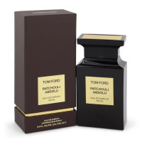 Tom Ford Patchouli Absolu edp 100 ml