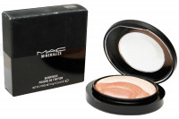 Хайлайтер M.  Mineralize Skinfinish 10g