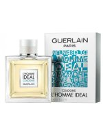 Guerlain Cologne L'HOMME IDEAL 100ml