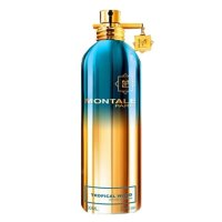 "Montale ""Tropical wood""100ml"