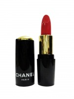 Помада Chanel Rouge A Levres Super Hydrabase (12шт)3.5g  510
