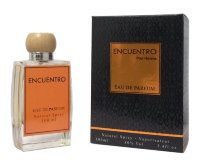 Encuentro for men 100 ml