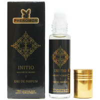 "Духи с феромонами INITIO ""Magnetic Blend 1"" eau de parfum 10 ml (шариковые)"