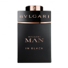 "Тестер Bvlgari ""Bulgari MAN in Black""pour homme 100ml"