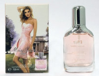 Christian Dior Miss Dior Cherie 18 ml