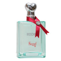 "Moschino ""Funny"" for women 100ml"